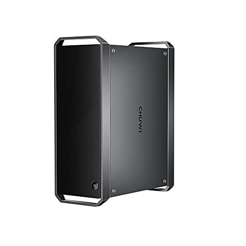 CHUWI CoreBox Pro Mini PC, 12GB LPDDR4 256GB PCIE, Intel Core i3-1005G1...