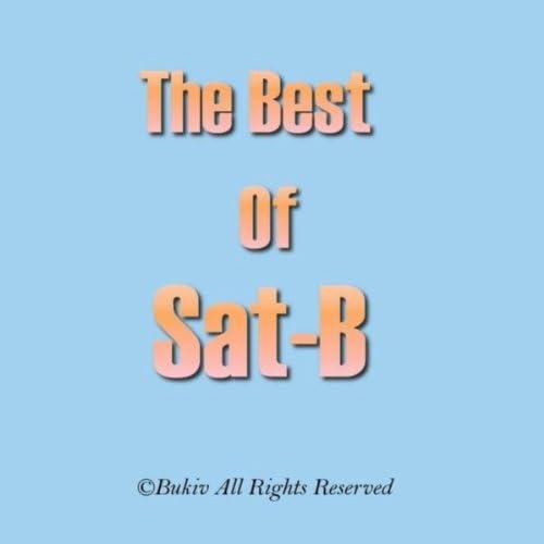 Sat-B