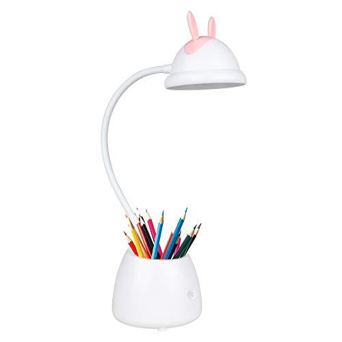 40 Migliore Lampada Da Scrivania Per Bambini Nel 2020 Secondo Gli Esperti