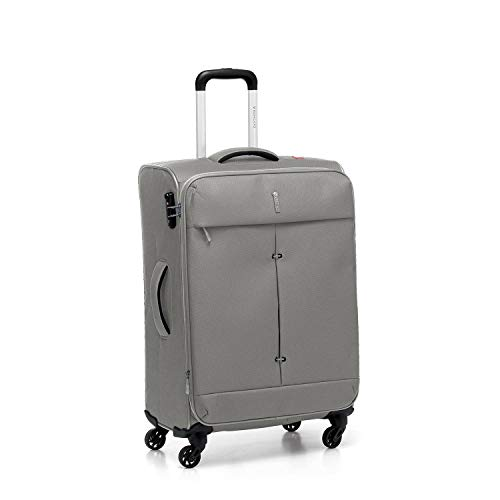 Roncato Ironik Trolley Medio Antracite