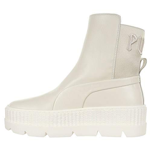 Puma Fenty Rihanna Chelsea Sneakerboot WN's 36626602, Boots - 40 EU