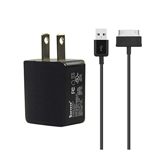 USB Cable Cord for Samsung Galaxy Tab2 Tab 2 GT-P3113 P3113TS P5113 Tablet