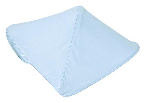 Bimbi Class - Capota, blanco y azul