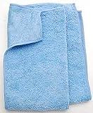 Jax Wax MFT01 Micro-Fiber Towel