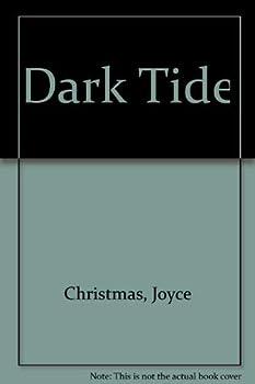 Dark Tide 038083667X Book Cover