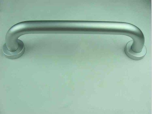 QFF Space aluminium badkamer toilet bad leuning leuningen Continentaal handdoekrek badkamer hardware accessoires luxe ouderen
