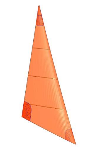 Quando rinforza il vento: dieci regole per navigar sicuri: CORSO DI CULTURA NAUTICA (Percorso Skipper)