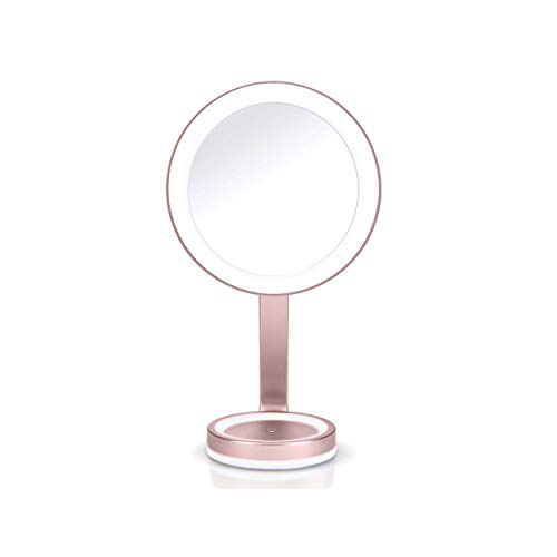 BaByliss Miroir LED Beauty