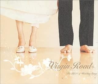 Virgin Road-the Best of Weddin allemand