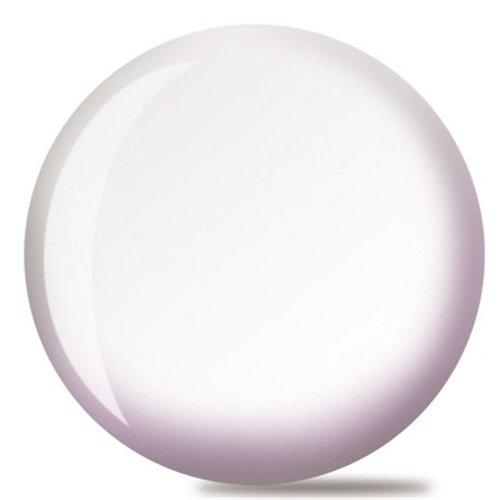 White Viz-A-Ball Bowling Ball (15lbs)
