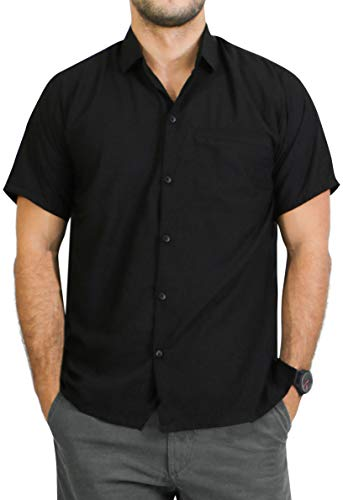 Top 10 best selling list for beach clothes for men wedding