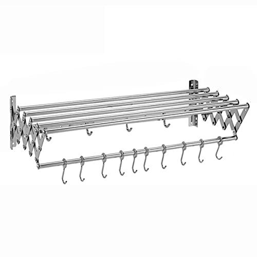 tendal plegable fabricante ZCXBHD