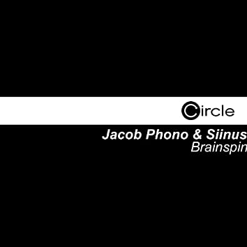 Brainspin