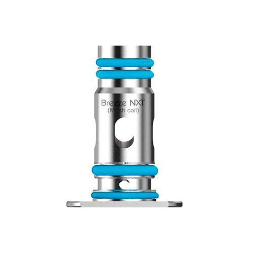 Aspire Breeze NXT Coil (Pack 3)