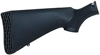 Kit di Montaggio della Cinghia del Fucile a Leva Leva Split con 1QD 115 Sling Rotator per Winchester Marin Mossberg