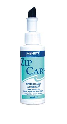 McNett \ 'Zip Care \'