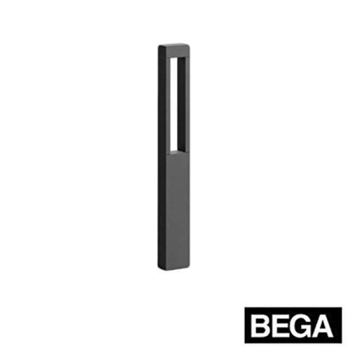 Bega 77265/77266 - Pollerleuchte LED
