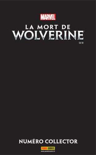 Wolverine 2013 24