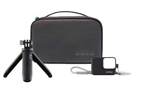GoPro AKTTR-001 Kompakte Tasche Reise-Kit