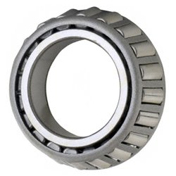Timken A4059 Steering Gear Worm Shaft Bearing