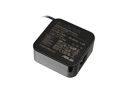 ASUS R503V Original Netzteil 90 Watt kleine Bauform