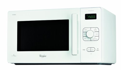 Whirlpool GT 286 WH