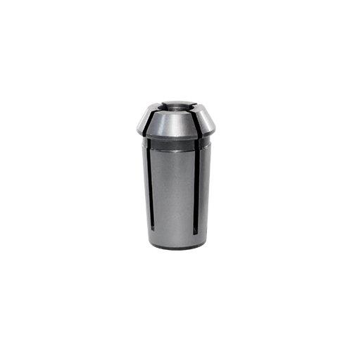 MAFELL Spannzange 8 mm für Fräsmotoren ***NEU***