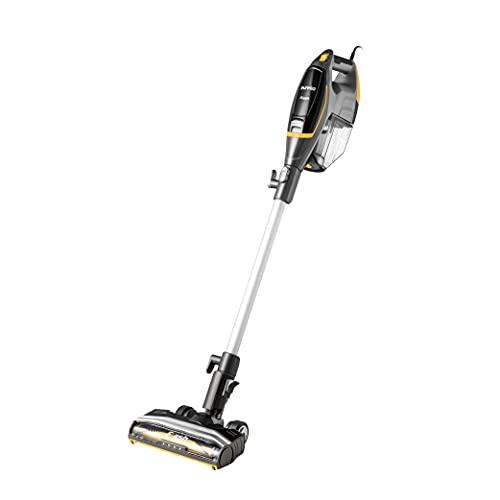 Eureka Flash Lightweight Stick Vacuum Cleaner,...