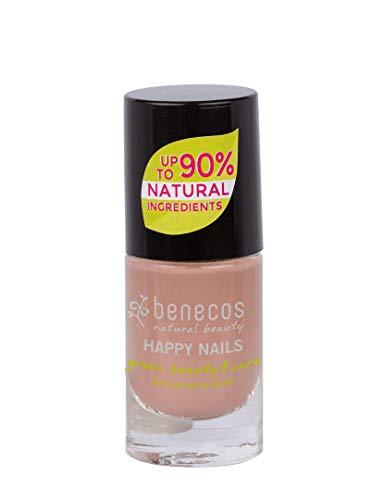 benecos You-nique Nagellack