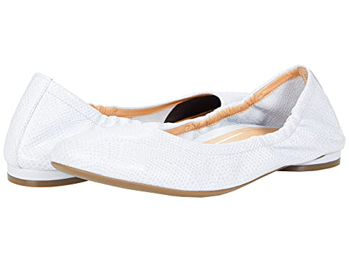 Top 10 best selling list for best supportive flat shoes