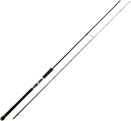 メジャークラフト 釣り竿 ショアジギングロッド スピニング 3代目 クロステージ CRX-942SSJ 9.4フィート