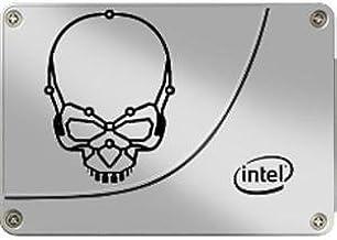 Intel Corp. SSDSC2BP480G410 730 Series 480GB SSD (SSDSC2BP480G410)