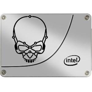 Intel SSDSC2BP480G410 SSDSC2BP480G410 730 Series 480 GB SSD