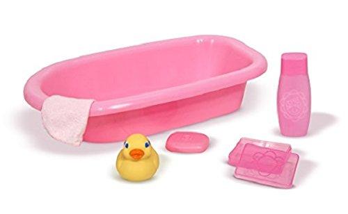 Catálogo para Comprar On-line Accesorios para bañera infantiles del mes. 1