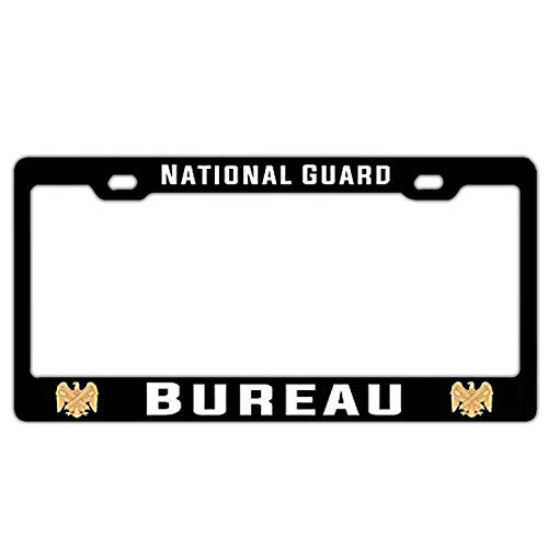yoohome License Plate Frame My Favorite People Call Me Nana Aluminum License Plate Cover Novelty Car Label License Plate Frame 12' x 6'