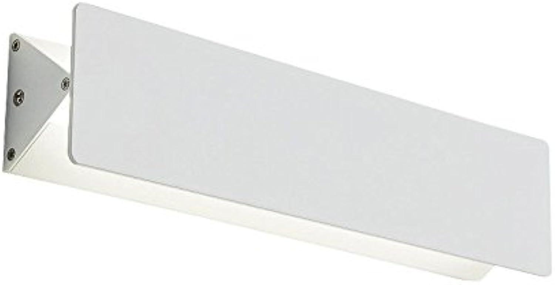 Einfache Persnlichkeit Schlafzimmer Nachttischlampe Wohnzimmer Wand Treppe Ganglichter, 10cm
