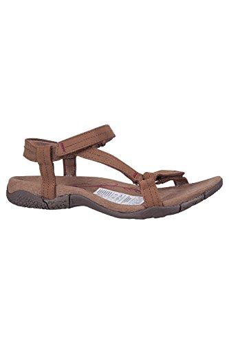 Sandalias de montaña Mountain Warehouse Kokomo Para mujer