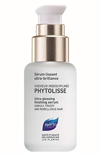 Phyto phytolisse sérum lissant 50ml