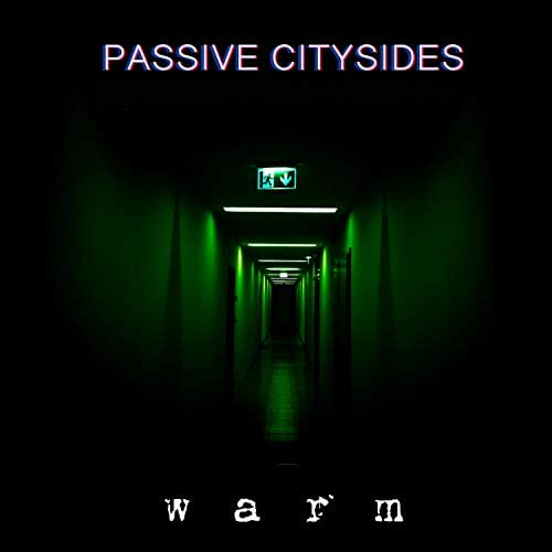 Passive Citysides
