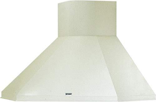 Cappa per cucina Aspirante a Parete 100 cm (SENZA TRAVE IN LEGNO) 110.0157.159 Ranch Linea Rustiche