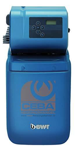BWT AQA basic soft 1-pilares des Wasser-System 11350, Modell 2015