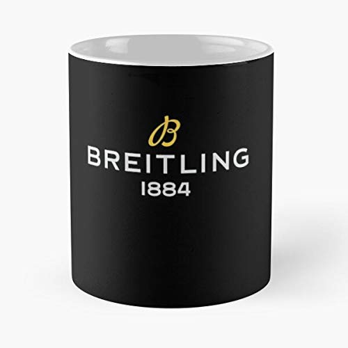 Review Breitling Navitimer 2019 B05 Premier Watches Chronograph Superocean Best 11 oz Kaffeebecher - Nespresso Tassen Kaffee Motive