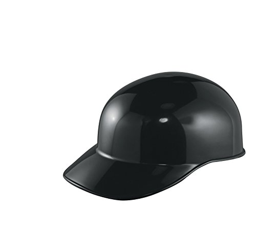 Wilson Old School Skull Cap Black