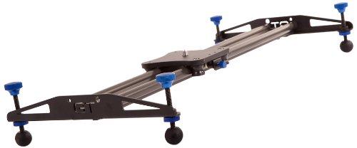 Glidetrack 2.0m Aero HD Lite camera Slider