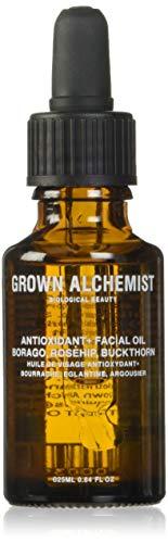 Grown Alchemist Anti-Oxidant+ Facial Oil Borago,...