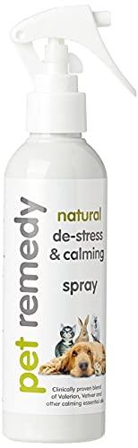 Pet Remedy - Spray calmante, 200 ml