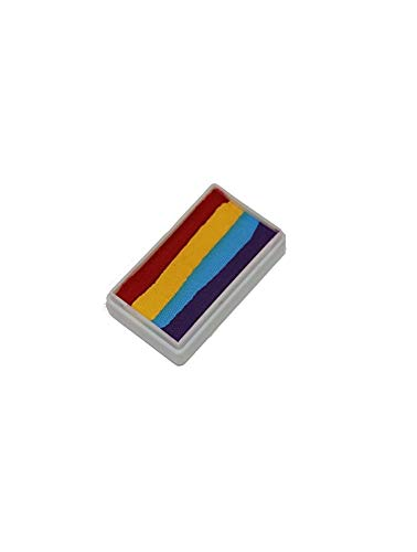 Price comparison product image TAG Rainbow Four 1 Stroke Split Cake 30g