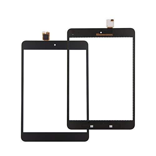 Kit de reemplazo de pantalla Ajuste Para Xiaomi Mi Pad 2 Mipad 2 Reemplazo de Pantalla Táctil Digitalizador de Cristal Libre Herramientas Kit de Reparación de Pantalla de Reemplazo