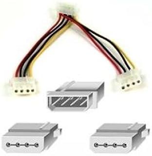 Belkin Internal Power Y-Splitter Cable 0.15M