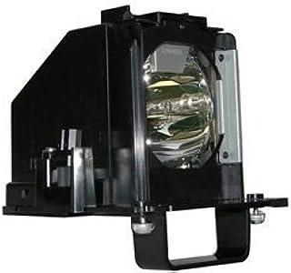 915B441001 Lámpara TV con Vivienda para Mitsubishi TV y 1 año de garantía de reemplazo